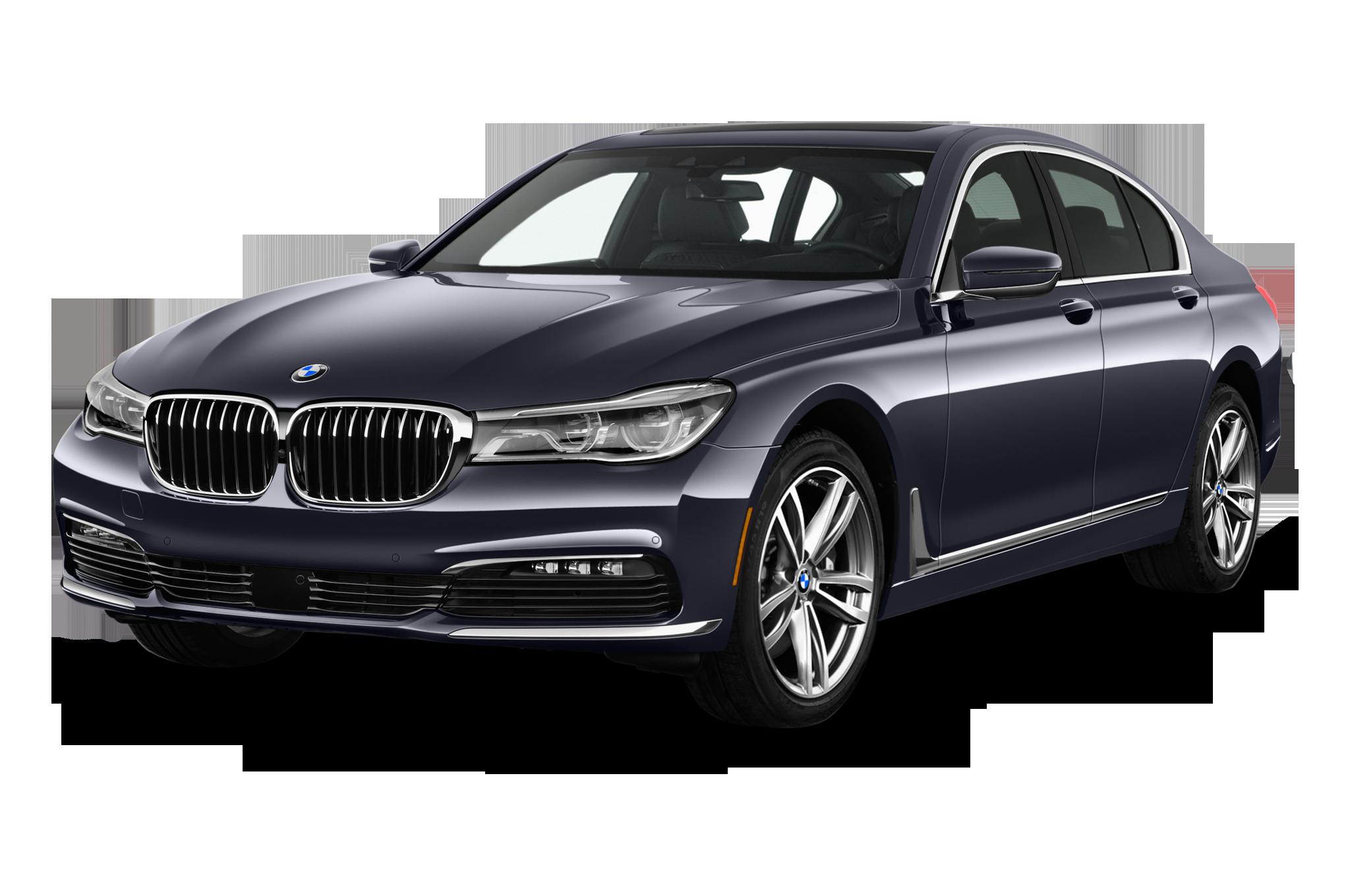 BMW Car rental Vancouver
