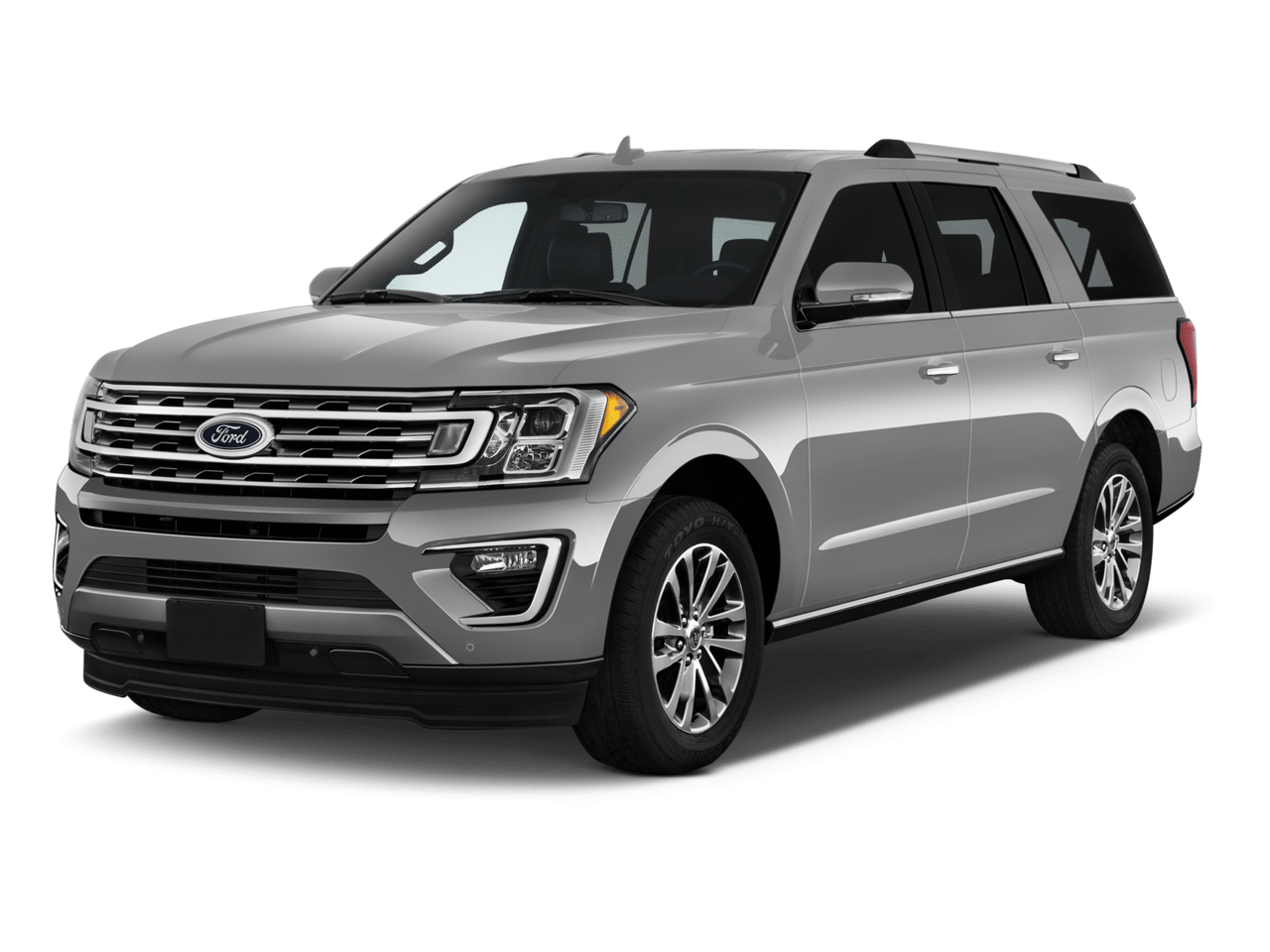 Full Size Suv Rental >> Full Size Suv Rental Pacific Car Rentals Vancouver Bc