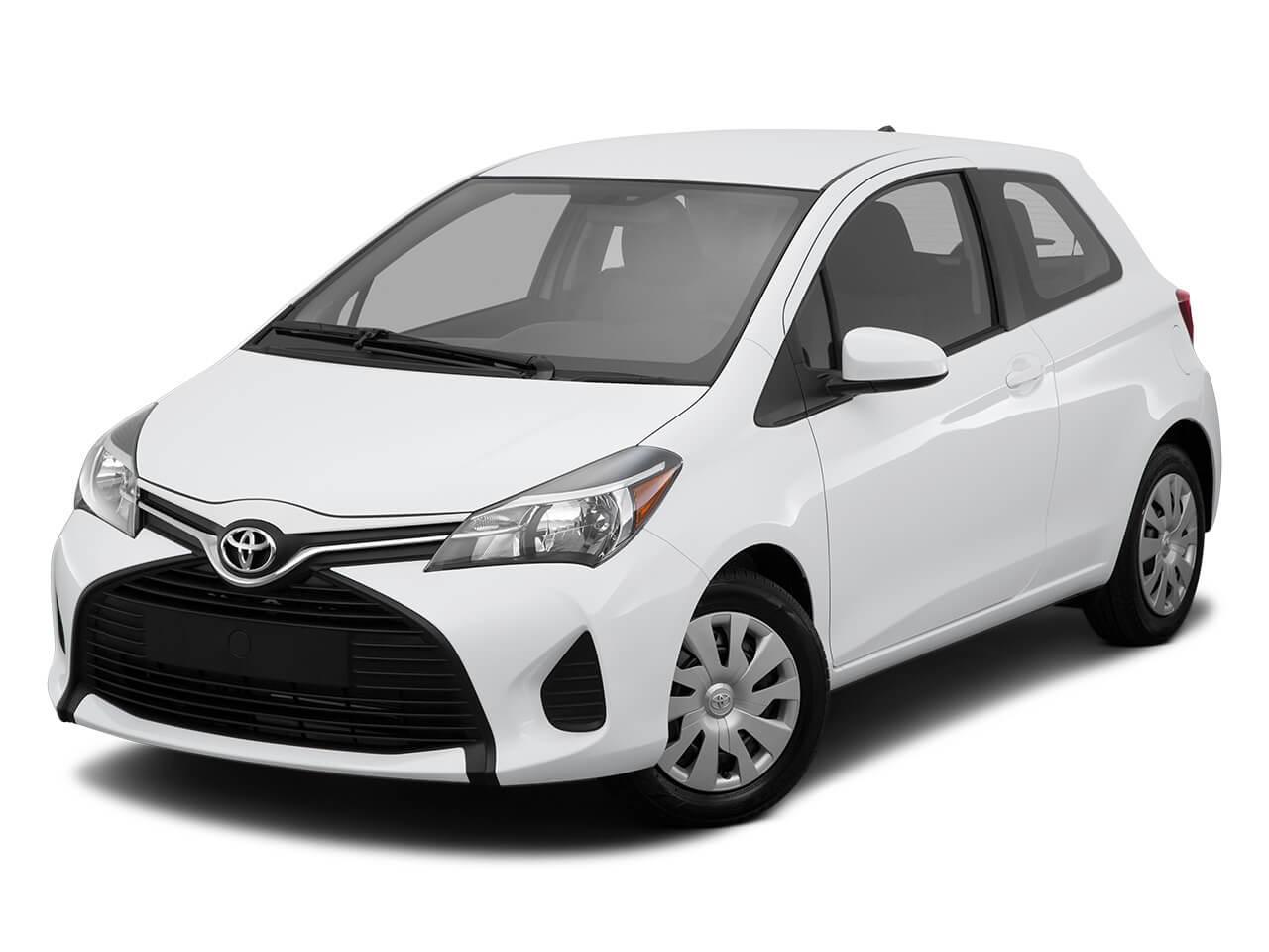 Vancouver-Car-Rental-Compact-Car-Rental