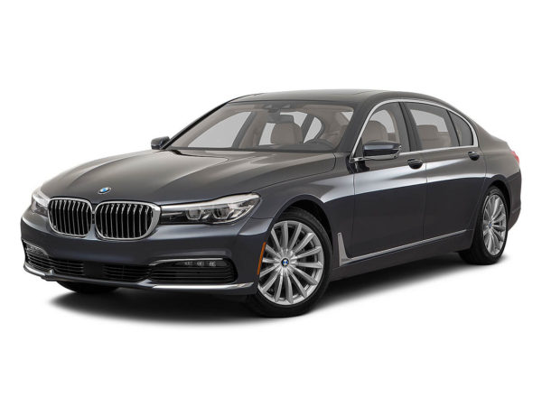 Luxury-Fullsize-Car-Rental-Vancouver-Car-Rental-BMWLi