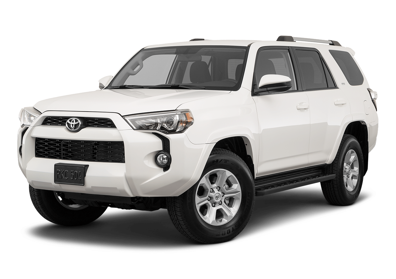 Pacific-Car-Rentals-Midsize-SUV-Toyota-4Runner