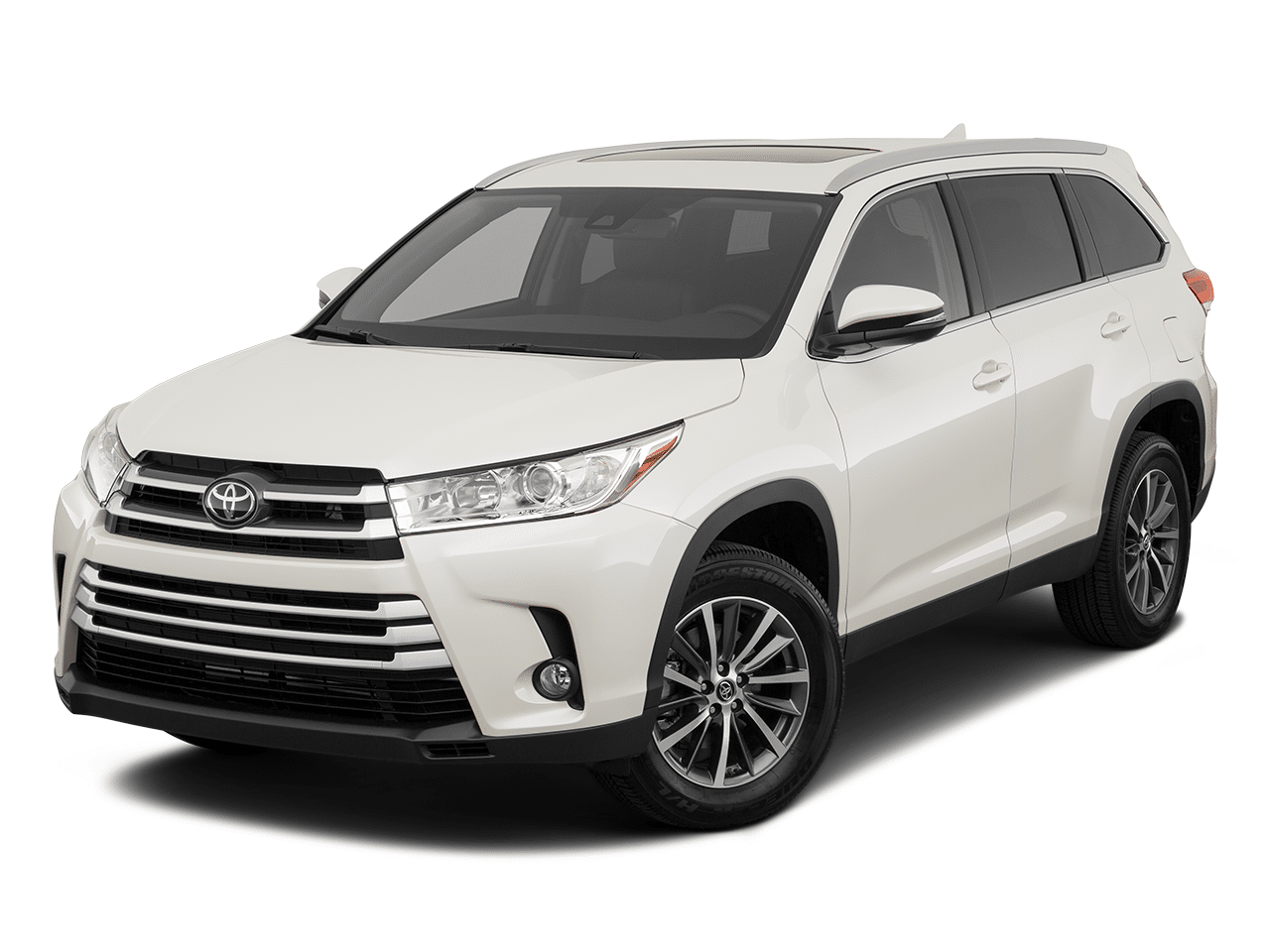 Pacific-Car-Rentals-Midsize-SUV-Toyota-Highlander