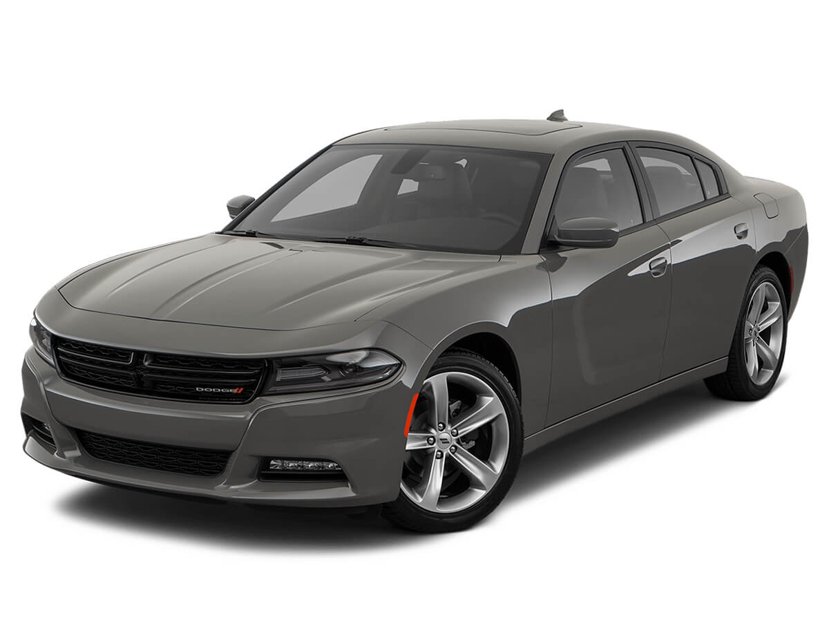 Fullsize-Car-Rental-Vancouver-Car-Rental-Dodge-Charger