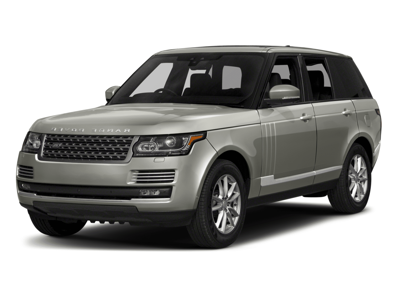 Pacific-Car-Rentals-Luxury-Supercharged-SUV-Range-Rover-Supercharged