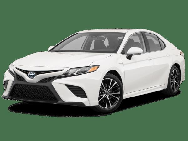 Fullsize-Car-Rental-Vancouver-Car-Rental-Toyota-Camry