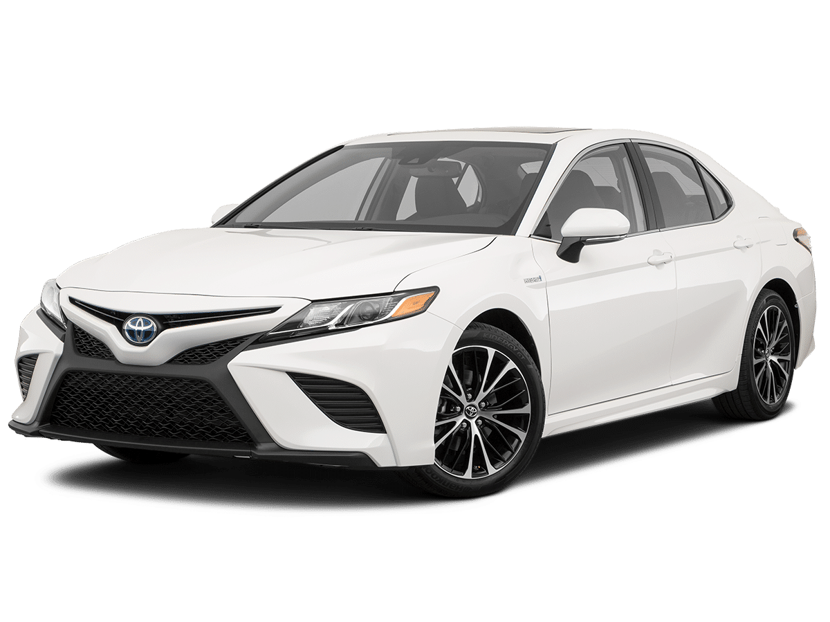 Pacific-Car-Rentals-Fullsize-Cars-Toyota-Camry