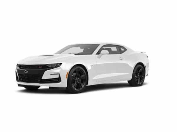 Sports-Car-Rental-Vancouver-Car-Rental-Chevrolet-Camaro-SS