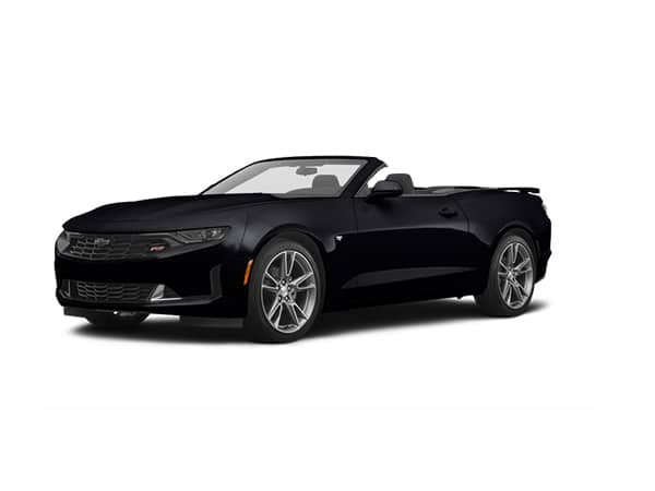 Sports-Car-Rental-Vancouver-Car-Rental-Chevrolet-Camaro-SS-Convertible