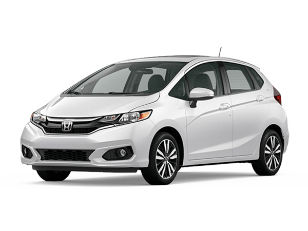 Pacific-Car-Rentals-Compact-Car-Toyota-Yaris