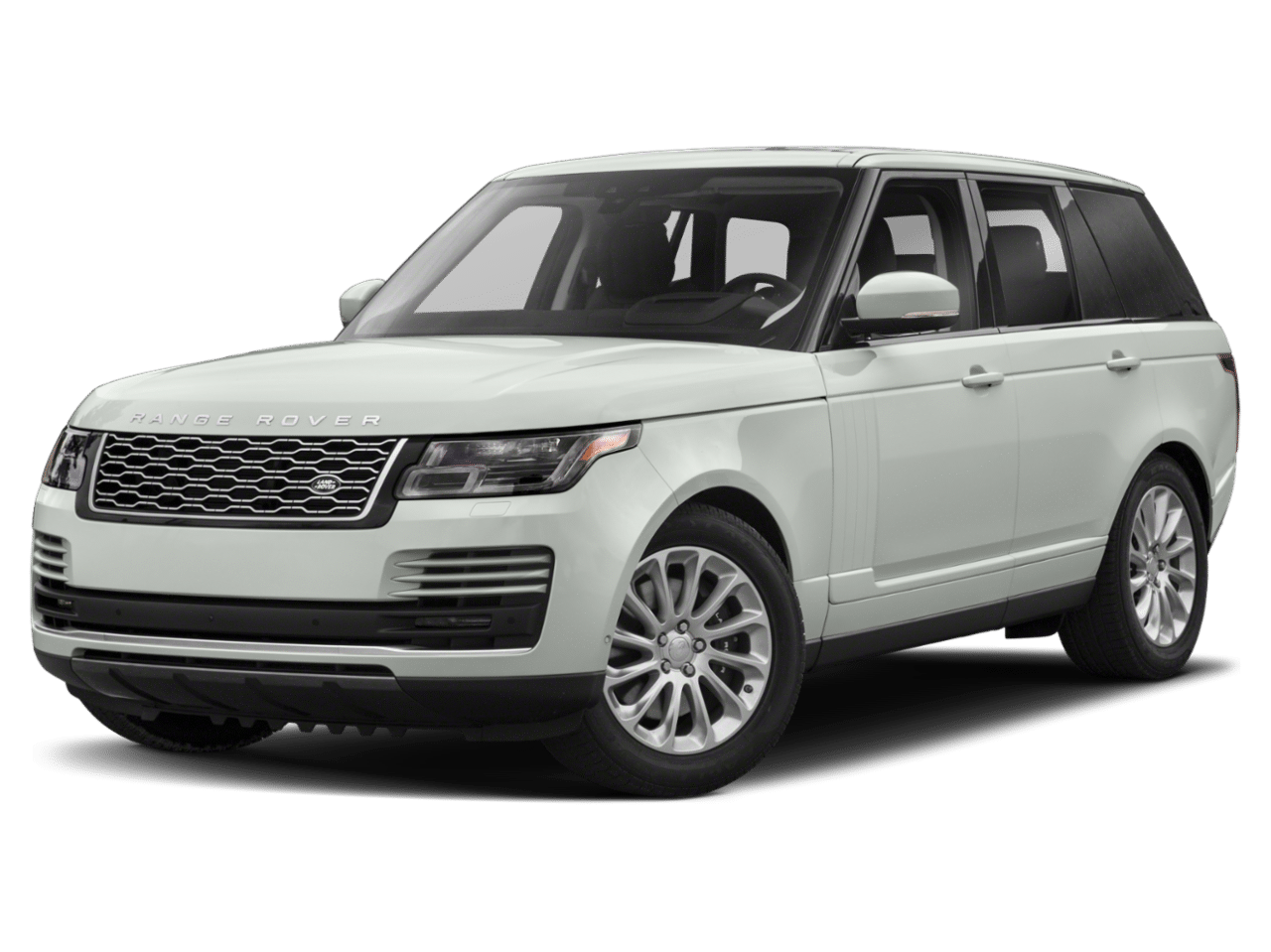 Vancouver-Car-Rental-Luxury-Supercharged-SUV-Rental