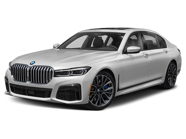 Pacific-Car-Rentals-Luxury-Fullsize-Car-BMW-750Li