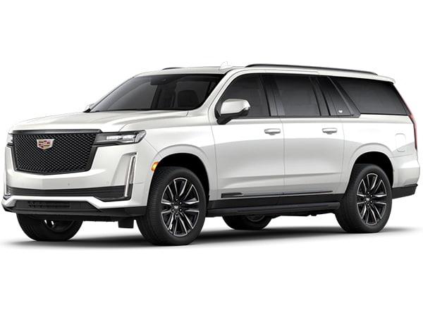 Pacific-Car-Rentals-Luxury-Fullsize-SUV-Cadillac-Escalade-ESV