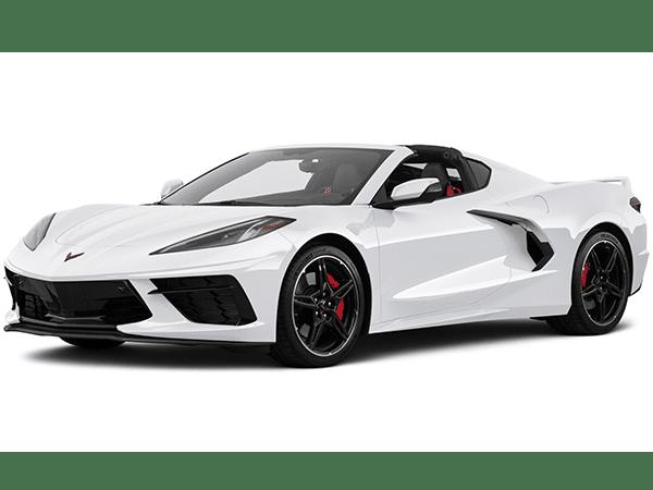 Pacific-Car-Rentals-Luxury-Convertible-Rental-Chevrolet-Corvette