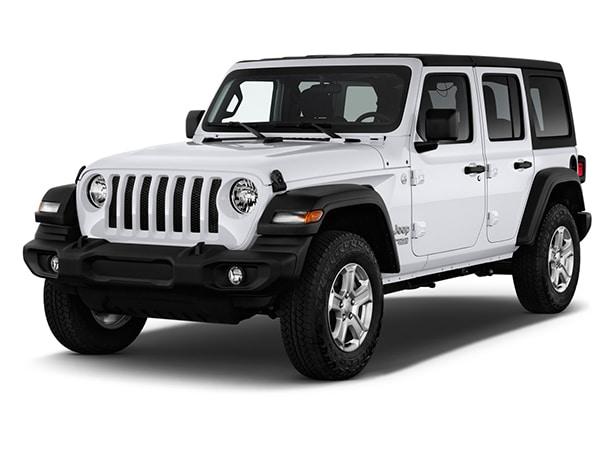 Pacific-Car-Rentals-Intermediate-SUV-Jeep-Wrangler